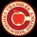chandlerschooldistrict