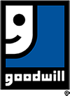goodwill copy