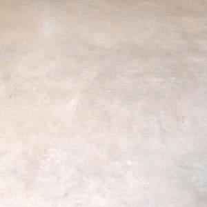 Polished Concrete Satin Finish