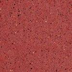 Polished Concrete Affordable Finish